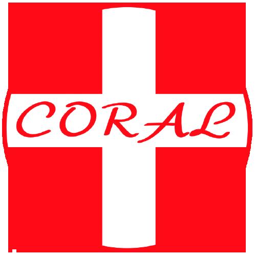 Coral Med