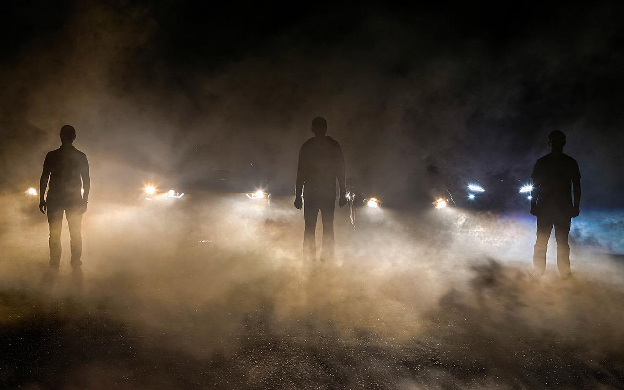 Штраф за неисправности габаритных огней: когда он незаконный? Советы юриста