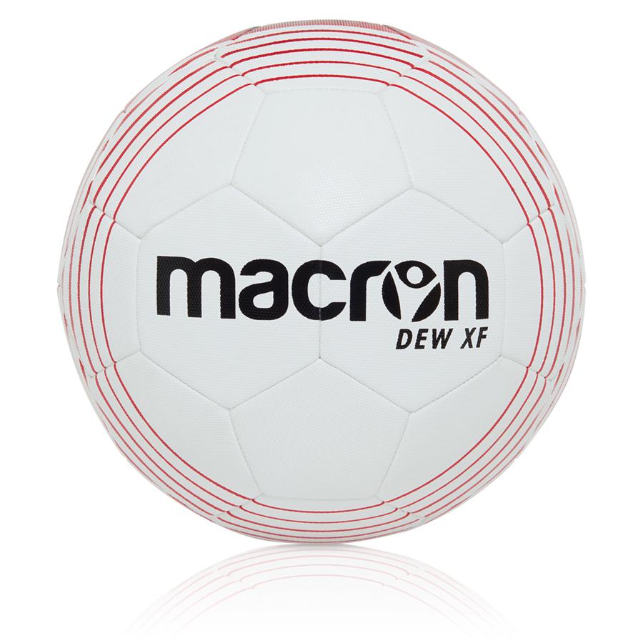 Мяч для футбола, Macron DEW XF, Мяч Adidas, OMB, Krasava, мяч стандарта Fifa