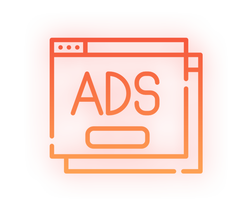 ads icon svg