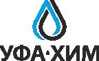 УФА-ХИМ логотип