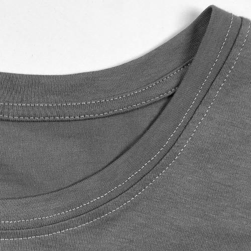 Бейка на футболке иглы 140 22
