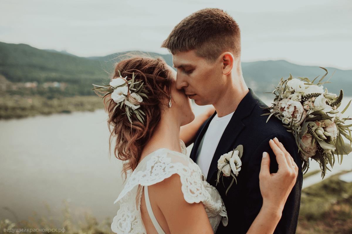рейтинг свадебных фотографов красноярск только то, что