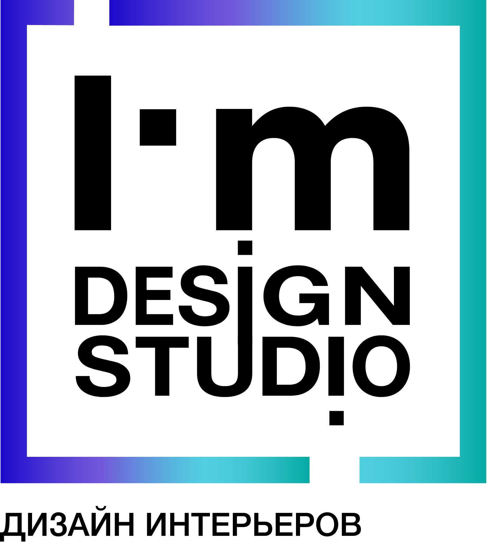 I AM DESIGN STUDIO