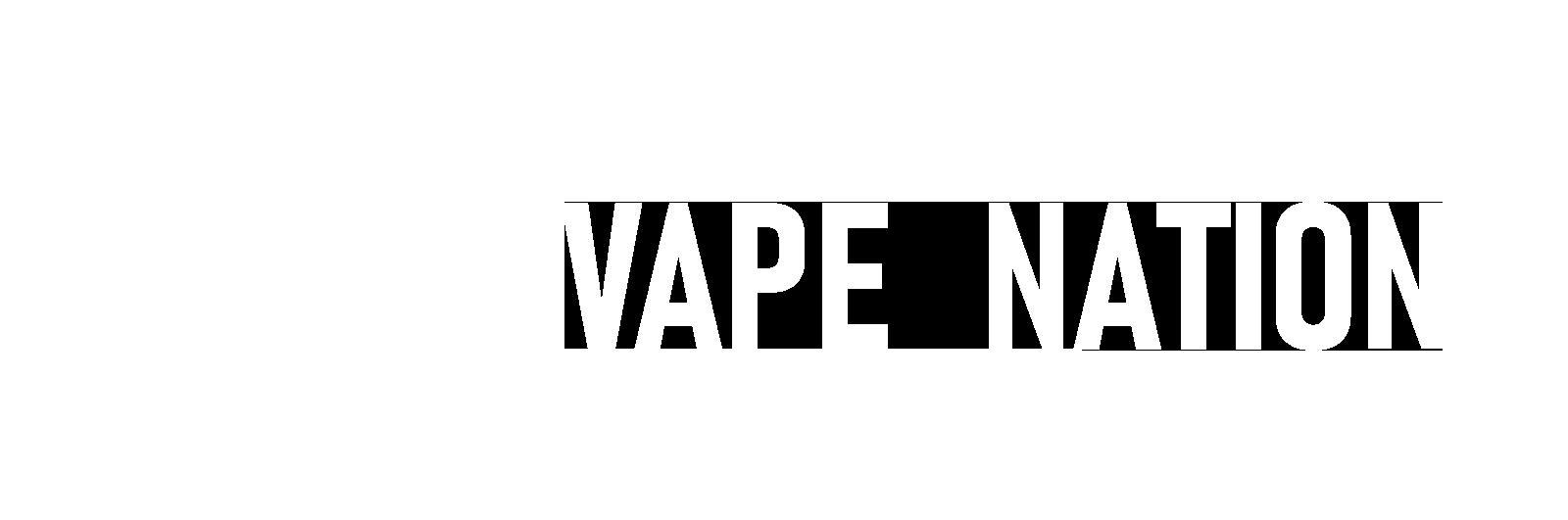 VAPE DUBAI