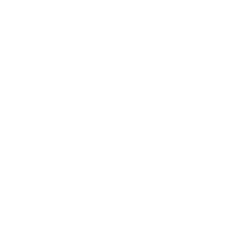 MassEffect Agency