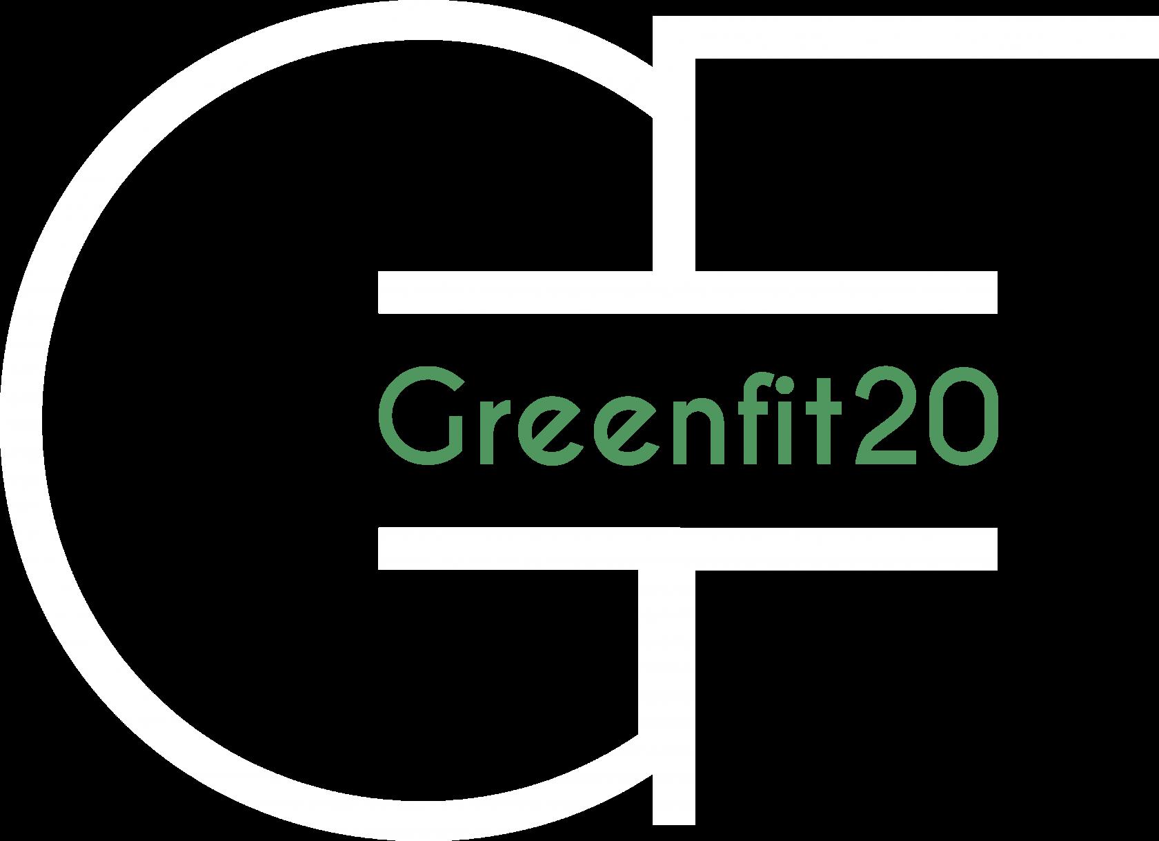 GreenFit20
