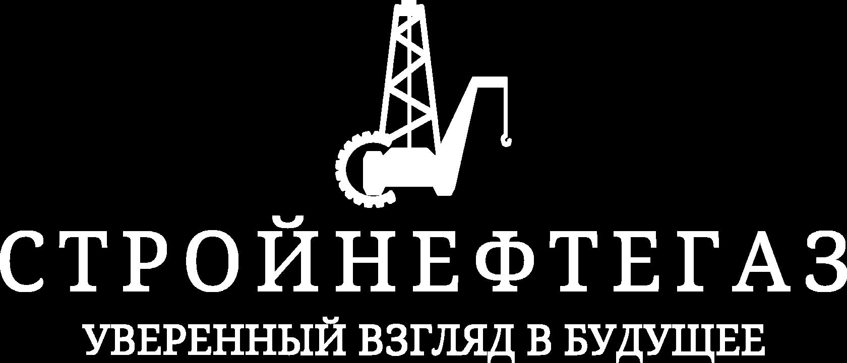 МИКРЕС - Многопрофильный институт кадровых ресурсов