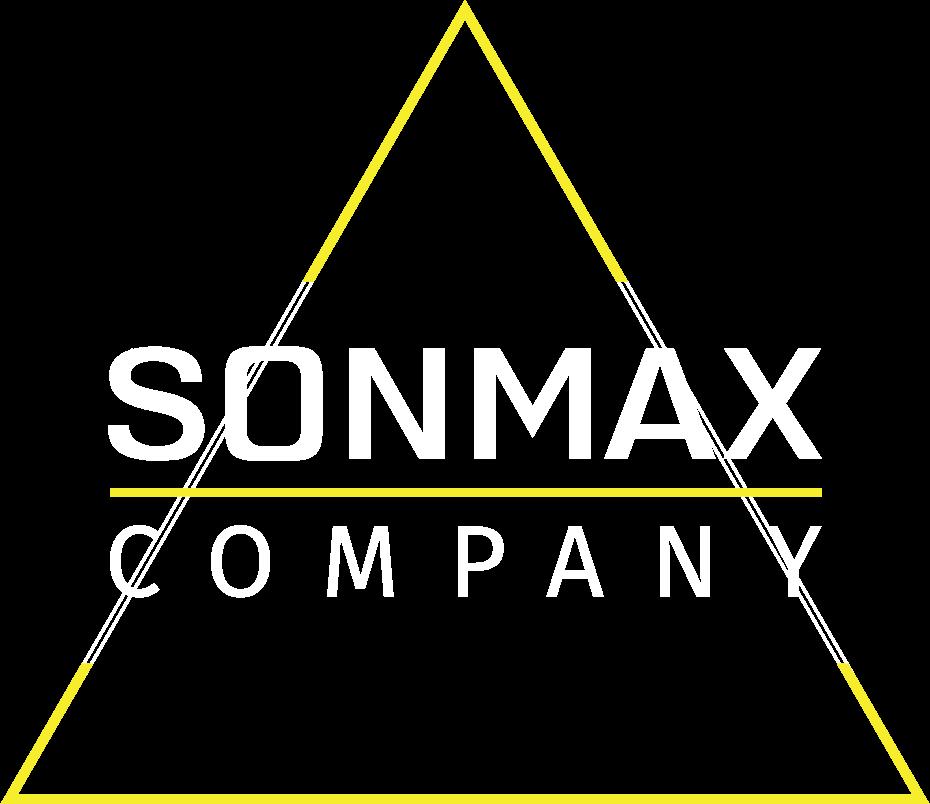 Компания SONMAX