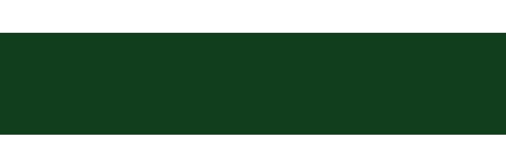 Barbour Россия | Официальный Сайт