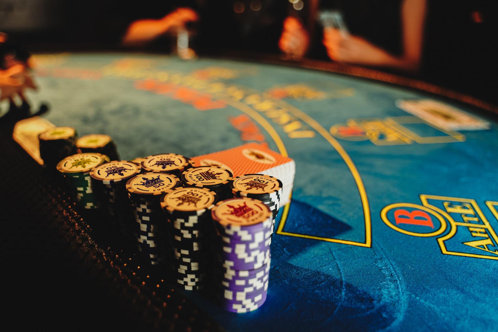 казино азия вднх
