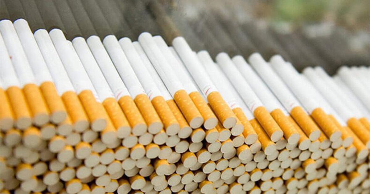 Клей для сигарет купить электронные сигареты одноразовые в екатеринбурге где купить