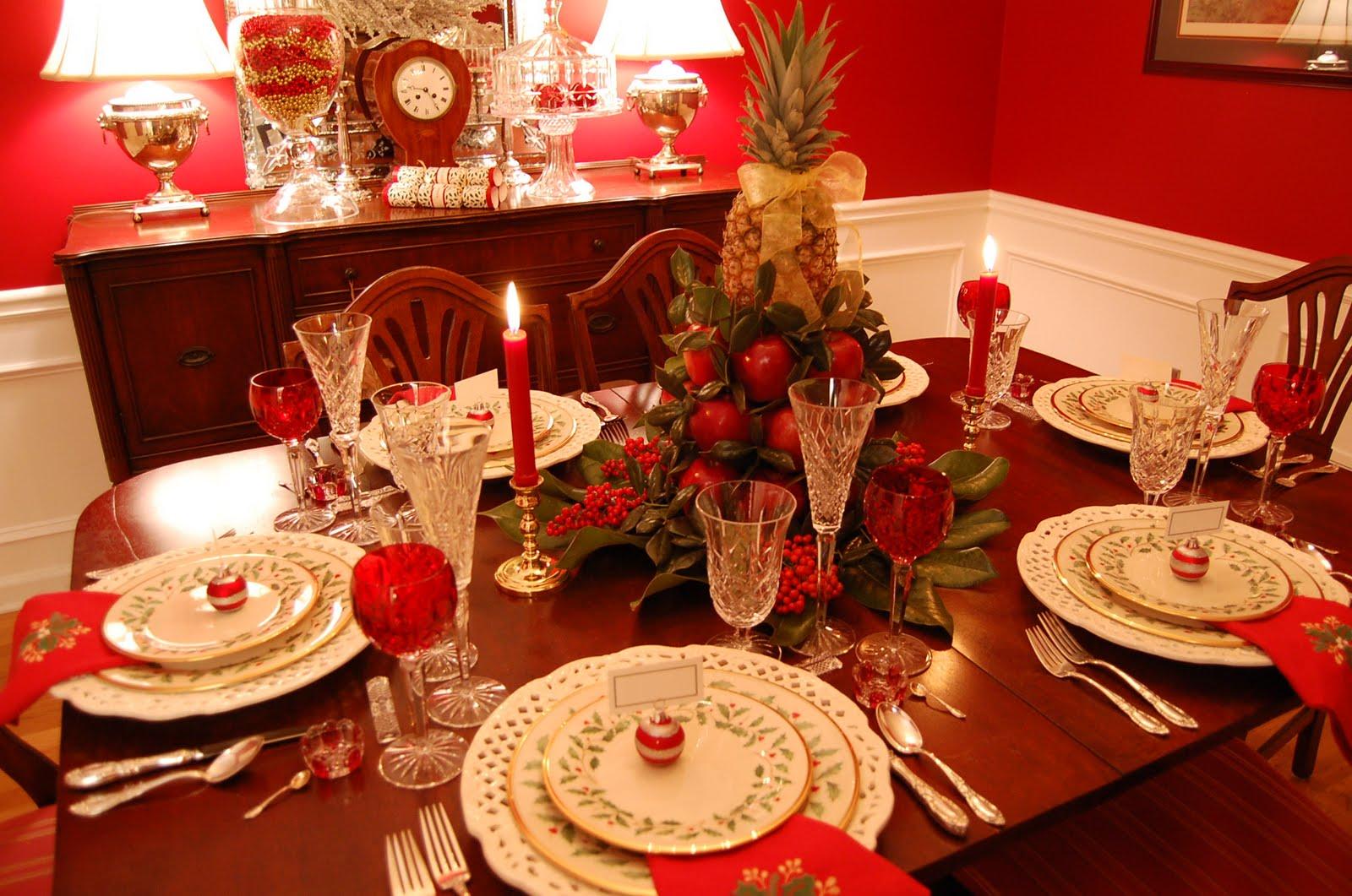 картинки дополняются как украшать новогодний стол фото нельзя назвать