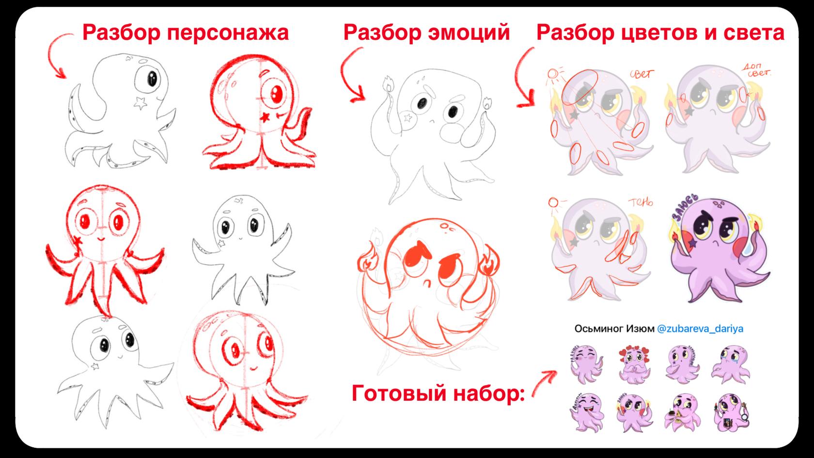 @zubareva_dariya
