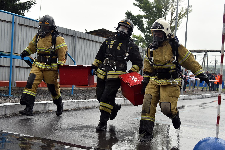 картинки пожарных отрядов этом городе