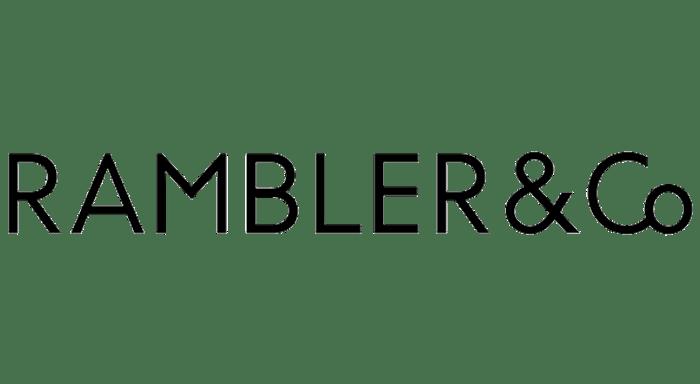 Рамблер