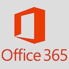 Мобильные приложения Office 365