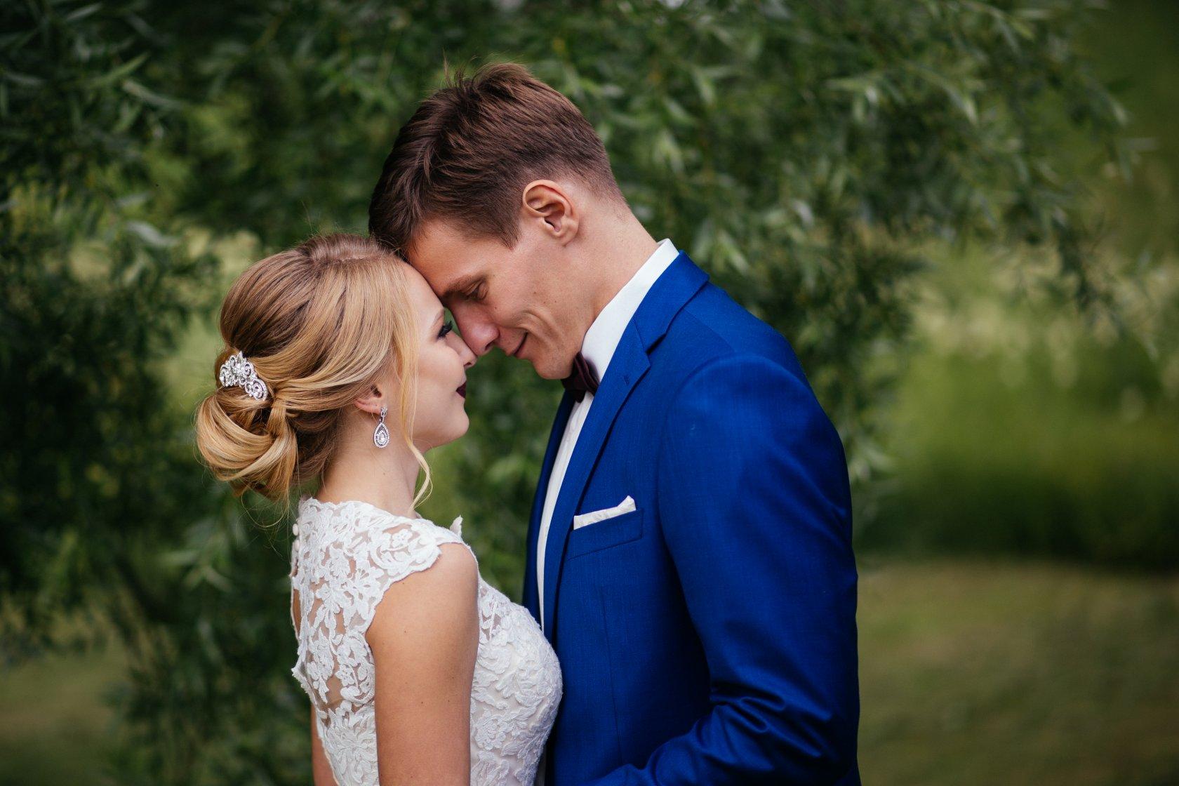 информации, где найти клиентов фотографу свадьбы тушеный
