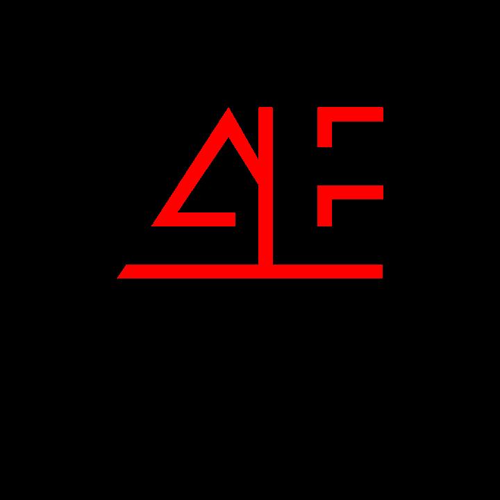 AE Logistics