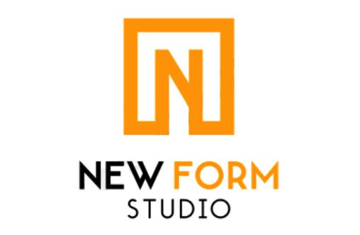 NEW LINE studio