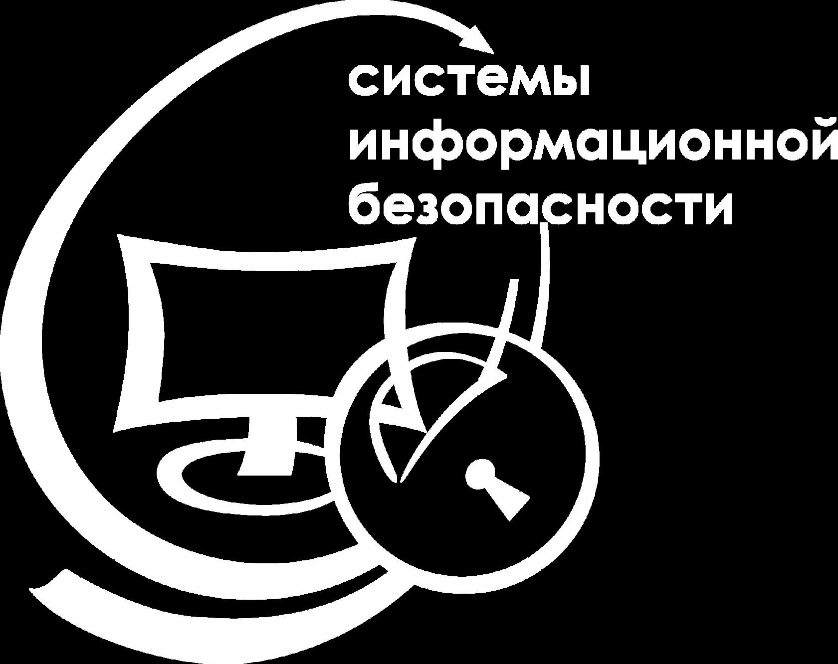 ООО «СИБ»