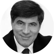 Магомед Мусаев, Global Venture Alliance