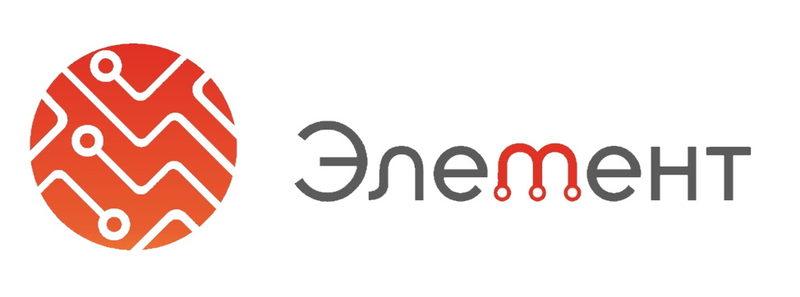 Сайт компании element сайте самарской пригородной пассажирской компании