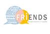 FRIENDS языковая студия