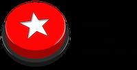 Кнопка помощи призывника