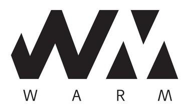 Компания ВАРМ