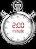 Установка за 1-2 минуты  Простая конструкция захватов понятно любому человеку