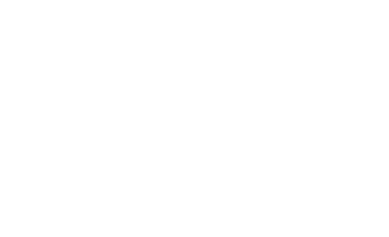 MoscowDreamCars