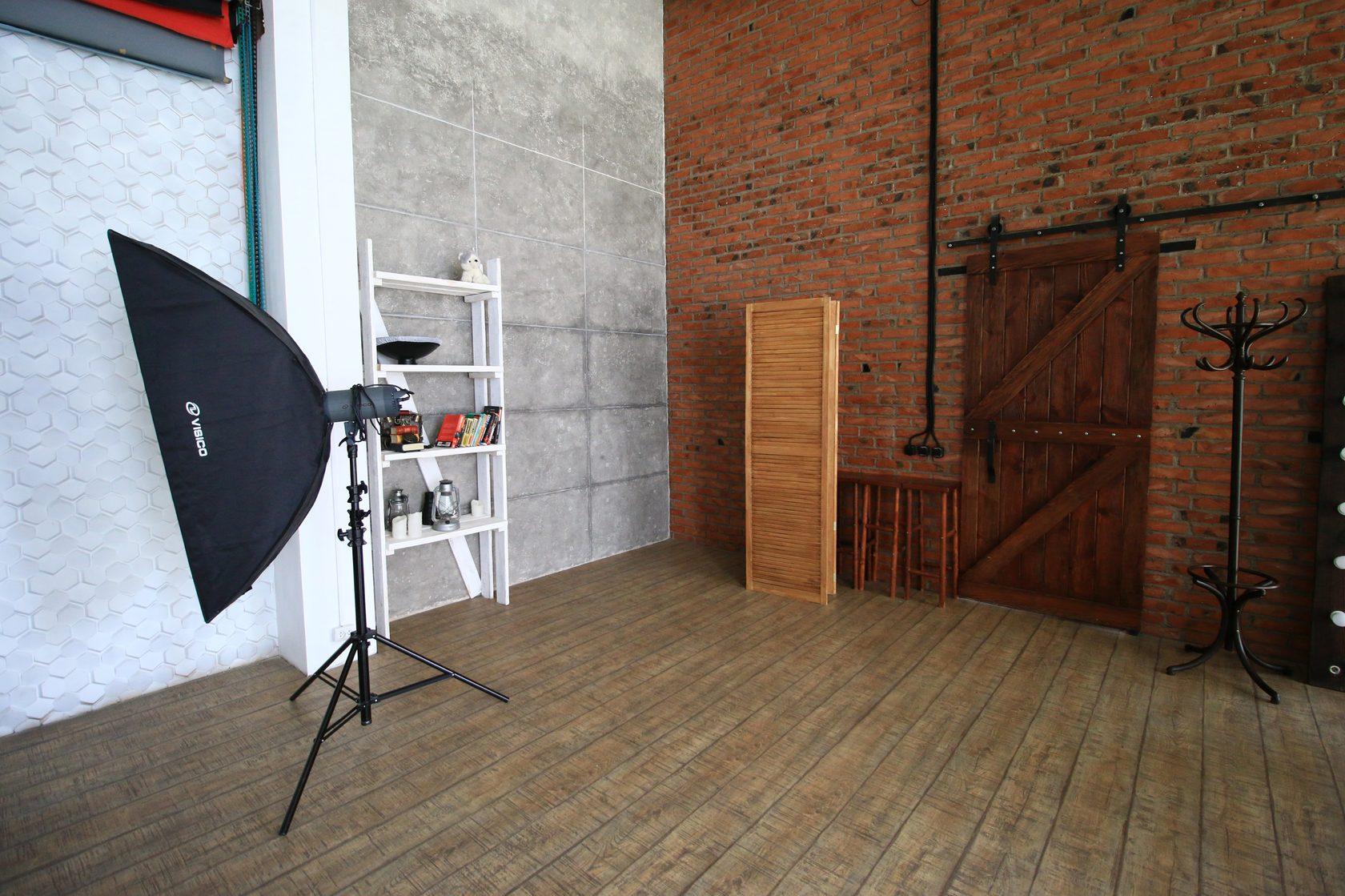 раскраску русская аренда фотостудии под мероприятие москва ждет увлекательная