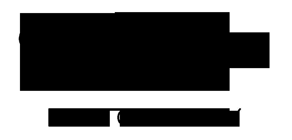 Tanyabru