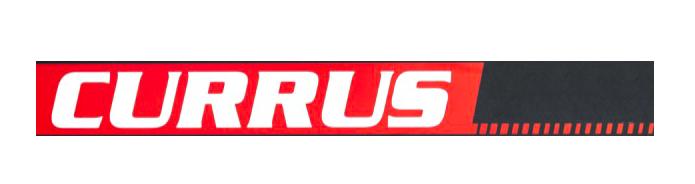 Модели Currus