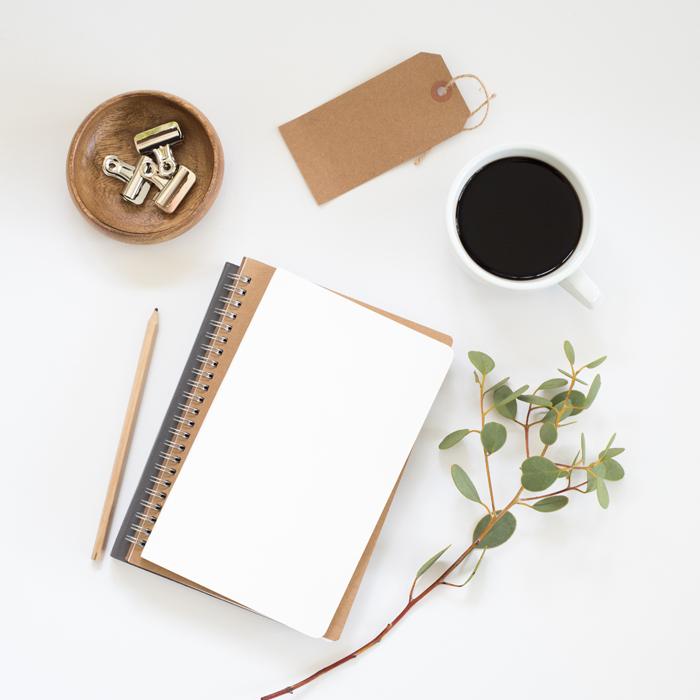 Курс блогинга для девушек