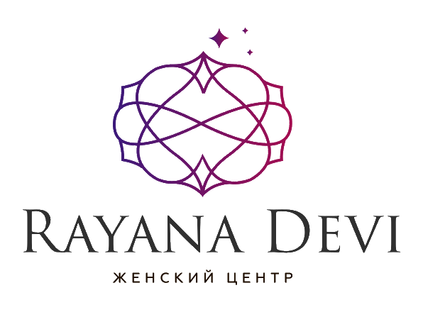 RayanaDevi