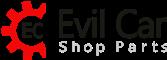 EvilCar