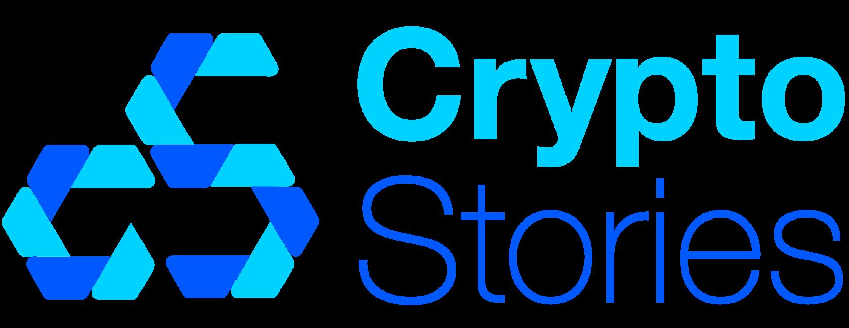 CryptoStories