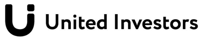 United Investors