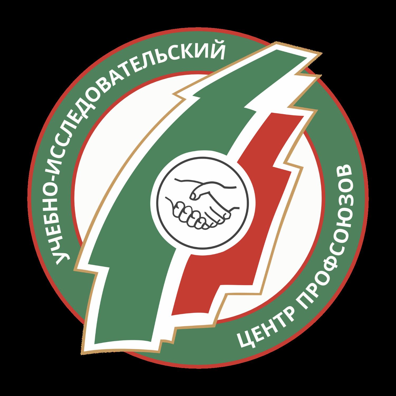 УИЦ Профсоюзов