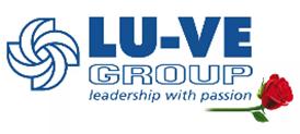 LU-VE Group
