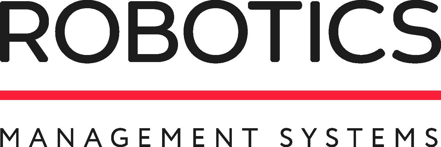 Robotics management systems