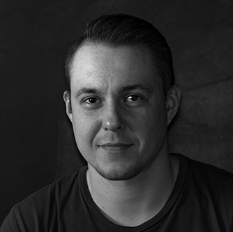 Артем Кирюшкин. Менеджер по работе с клиентами. Creative
