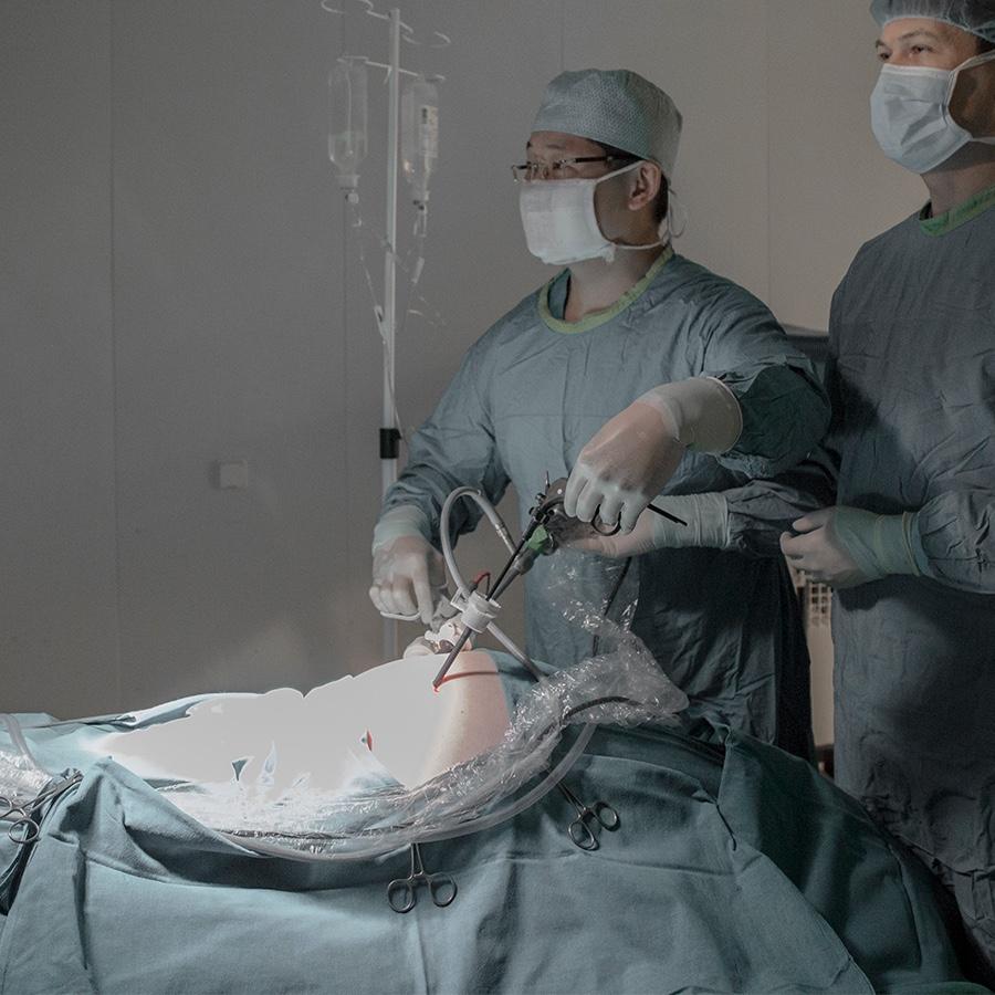 laparoskopiya-vrach