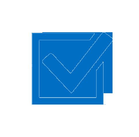 Задачи, приложение Outlook со списком дел