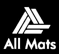 All Mats