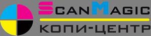 Scan Magic - Оперативная Полиграфия в Москве