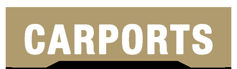 CARPORTS.pro