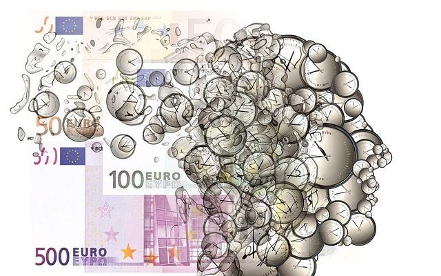 Ripple и Santander  запускают блокчейн-систему трансграничных платежей